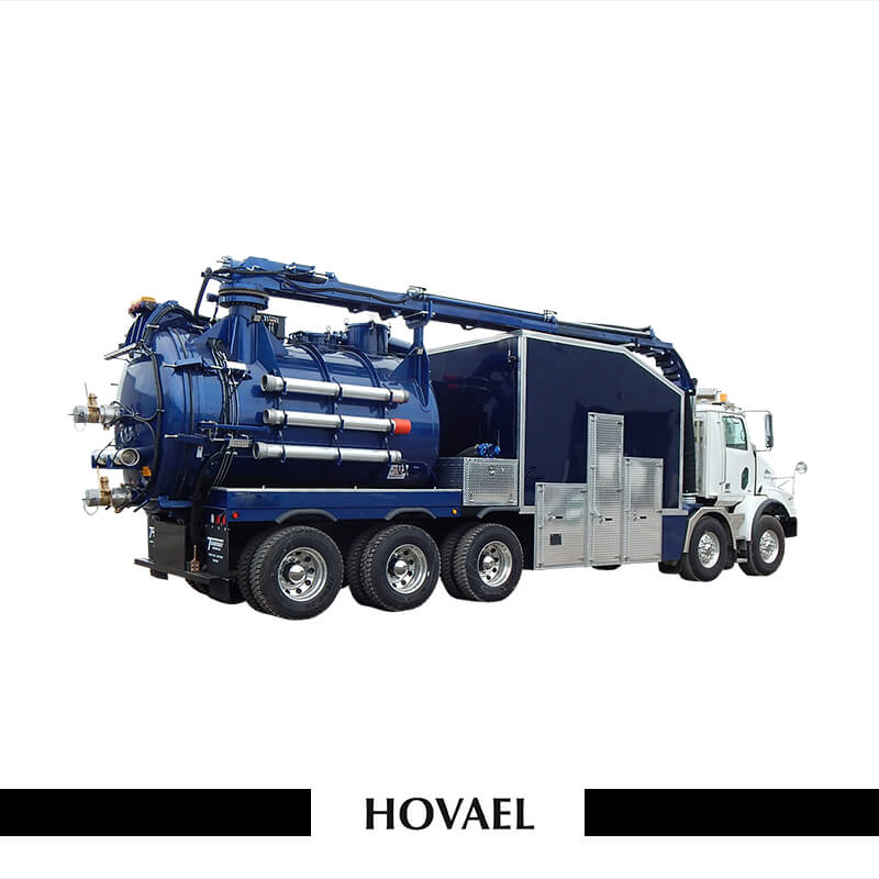 construction-recycling-heavy-machines-equipment