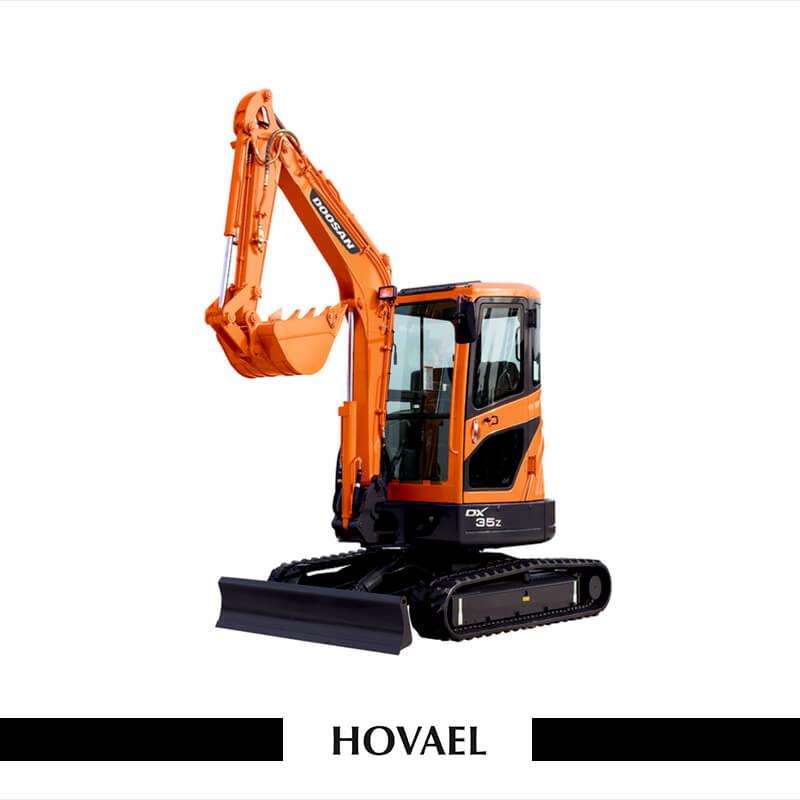 heavy-machines-equipment